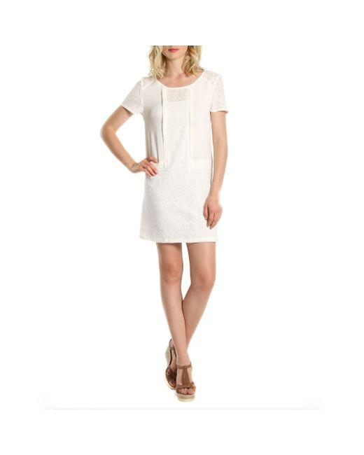 2TWO   Женское Экрящее Платье