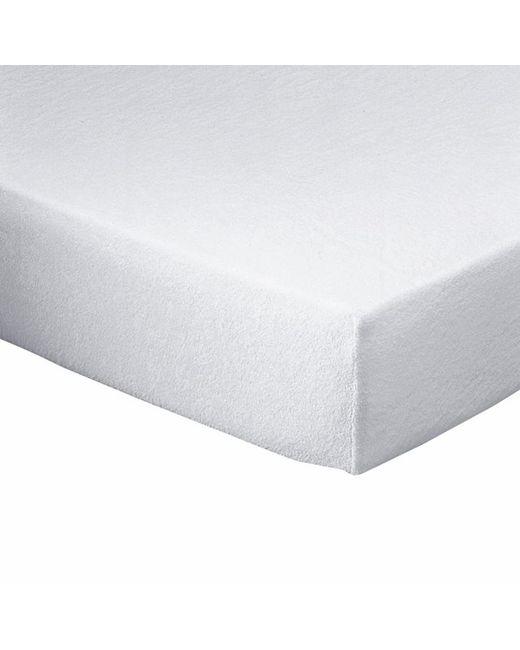 La Redoute Interieurs   Белый Чехол Защитный Для Матраса