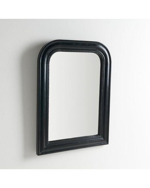 La Redoute Interieurs | Чёрное Зеркало Medio