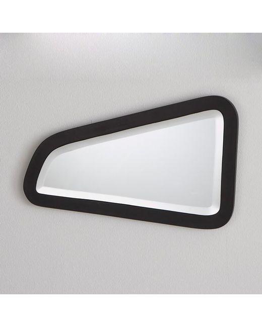 La Redoute Interieurs | Чёрное Зеркало Iodus