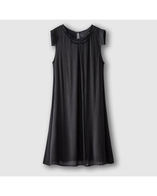 R édition | Женское Хаки Платье Однотонное