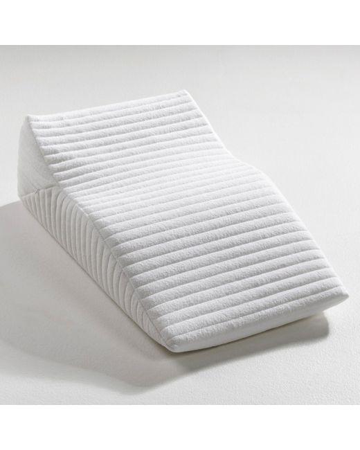 La Redoute Interieurs | Белая Подушка Для Ног