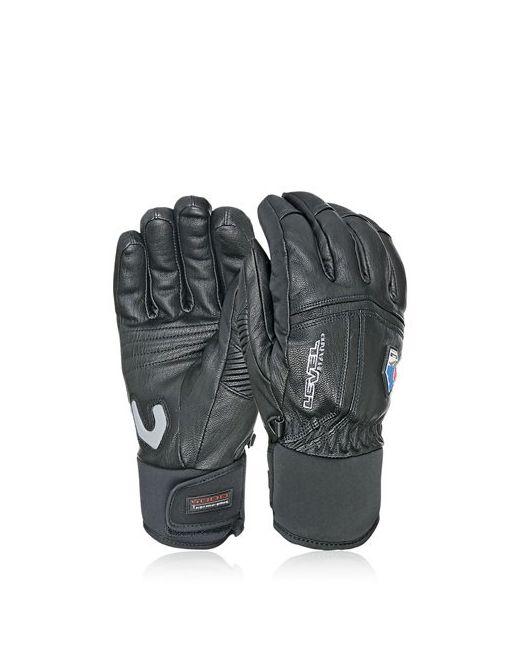 Level | Мужские Перчатки Off Piste Для Горнолыжного Спорта