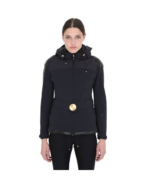 DAINESE MULTISPORT   Женская Куртка Для Горнолыжного Спорта Tiffindell