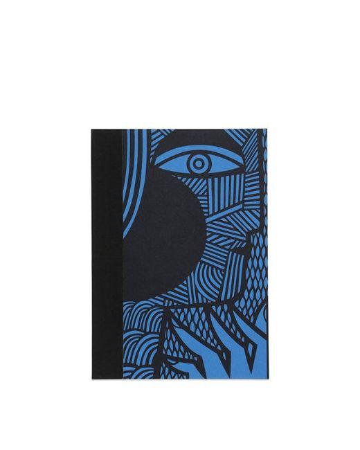 PETRA BORNER | Записная Книжка Magnetic Lady