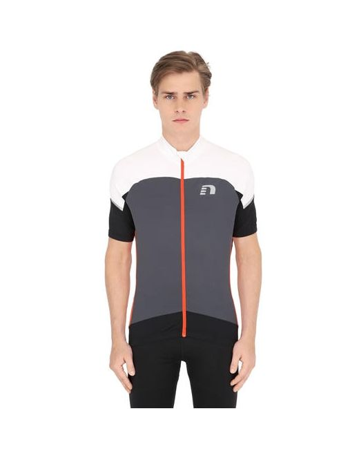 NEWLINE | Мужское Stretch Biking Jersey T-Shirt