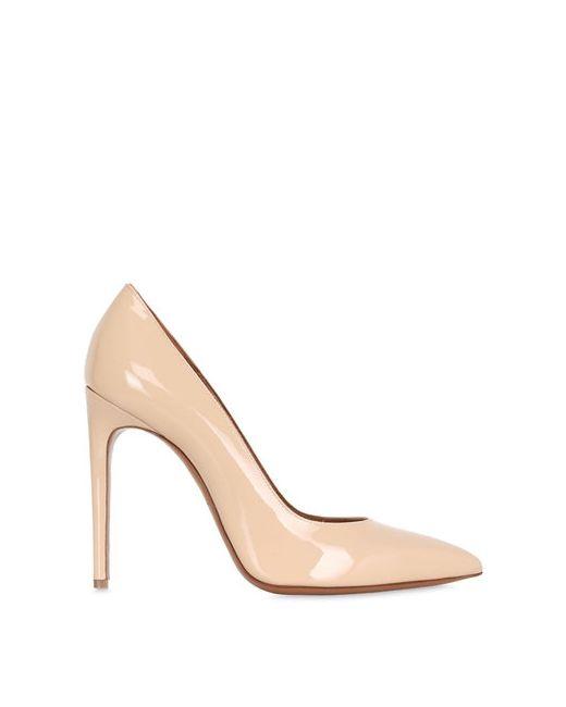 MERLYN | Женские Женщины Туфли Из Лакированной Кожи 110mm