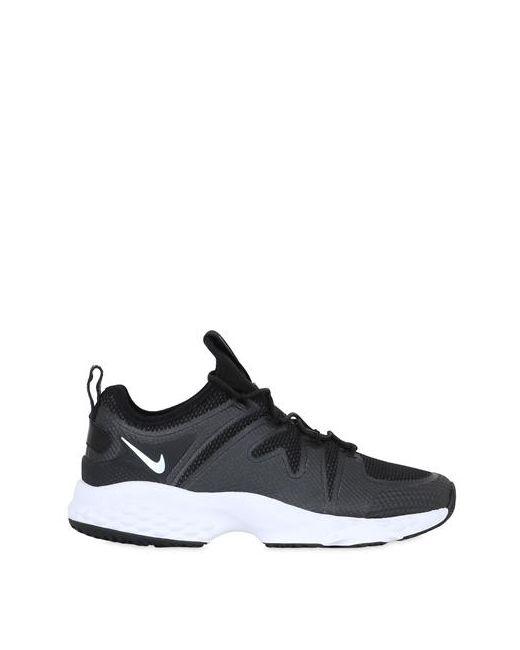 Nike | Женское Женщины Lab X Kim Jones Air Zoom Sneakers
