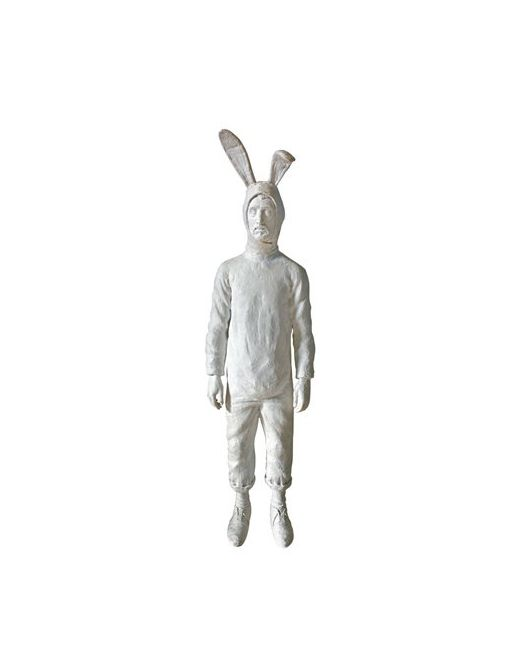 MARCANTONIO RAIMONDI MALERBA | Белый Rabbit Man