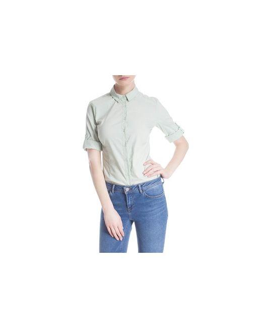 MOTIVI | Белый Рубашка-Body