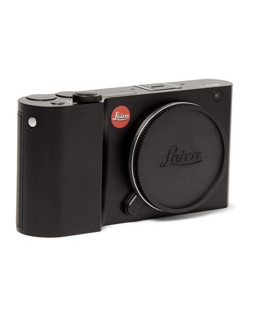 Leica | Чёрный T 701 Compact Camera