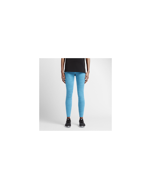 Nike | Женские Леггинсы Leg-A-See Printed