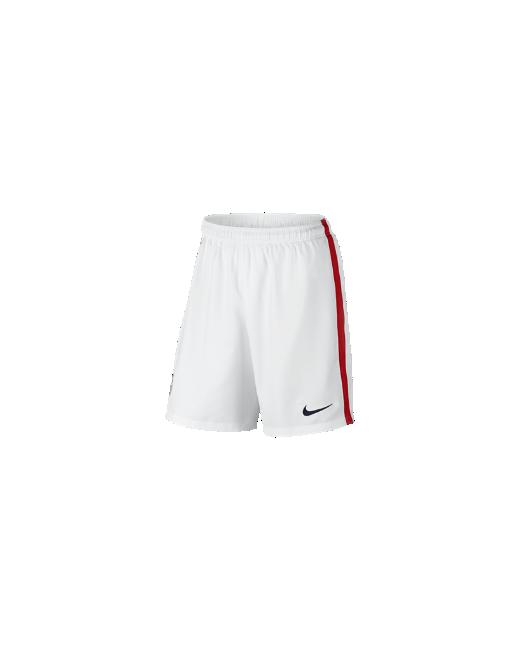 Nike | Мужские Футбольные Шорты 2016 U.S. Stadium Home/Away