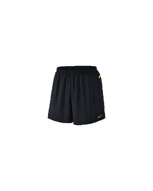 Nike   Мужские Шорты Для Бега Wildhorse 125 См