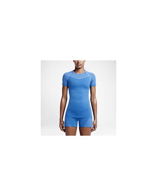 Nike | Женская Футболка Для Тренинга Pro Hypercool Limitless