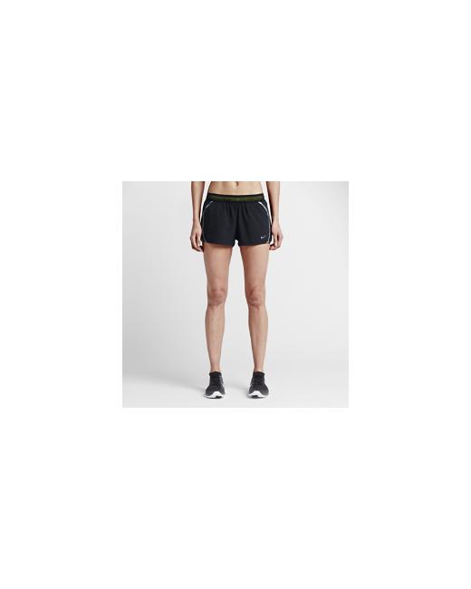 Nike   Женские Шорты Для Бега Aeroswift 5 См