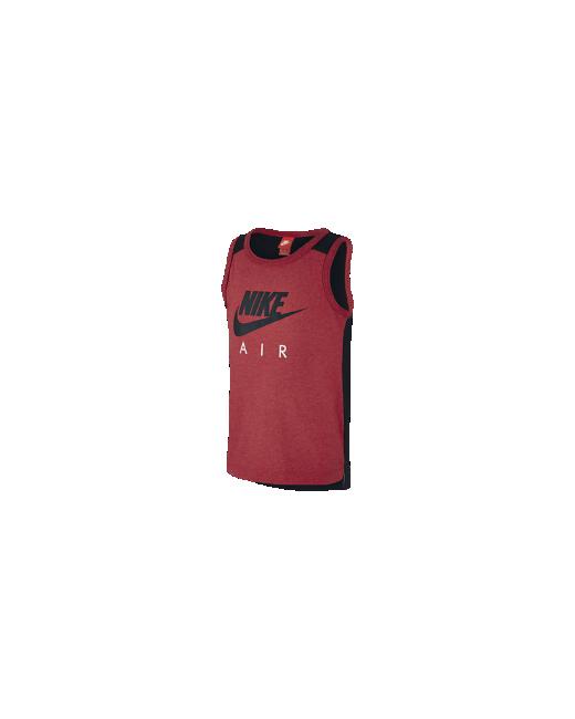 Nike | Топ Для Мальчиков 38 Graphic 3