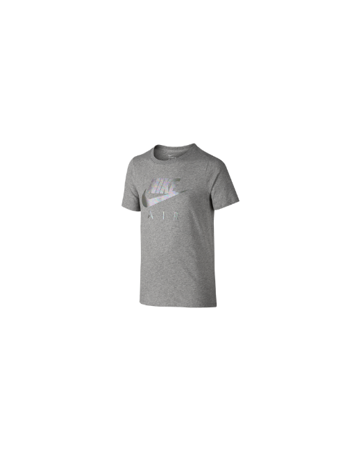 Nike | Футболка Для Мальчиков 815 Air