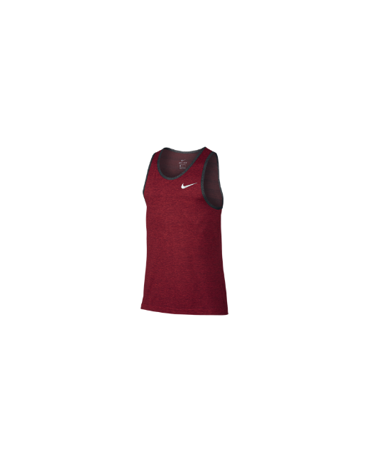 Nike   Мужской Баскетбольный Топ Hyper Elite Knit