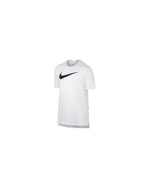Nike   Мужская Баскетбольная Футболка Backboard Droptail