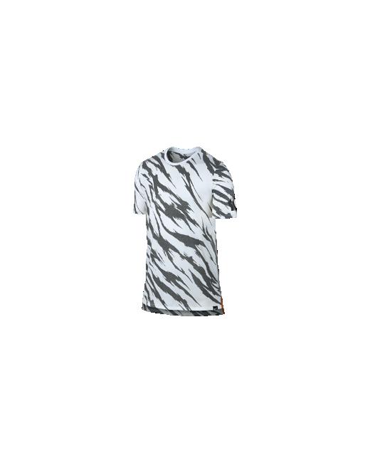 Nike | Мужская Футболка Kd 8
