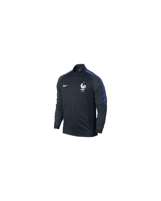 Nike | Мужская Куртка Fff Revolution Elite Knit Ii