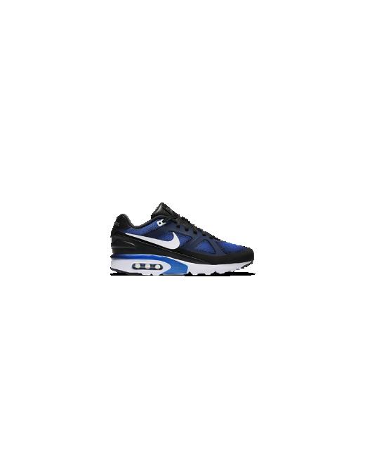 Nike | Мужские Кроссовки Унисекс Air Max Ultra M Размеры