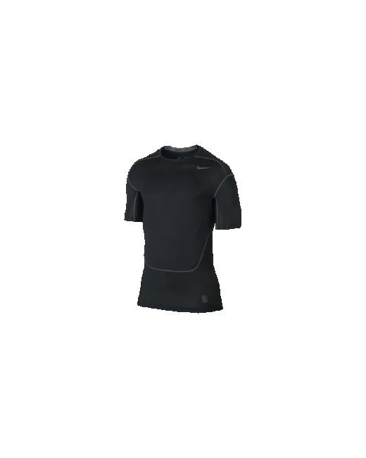Nike | Мужская Футболка Pro Hypercool Compression