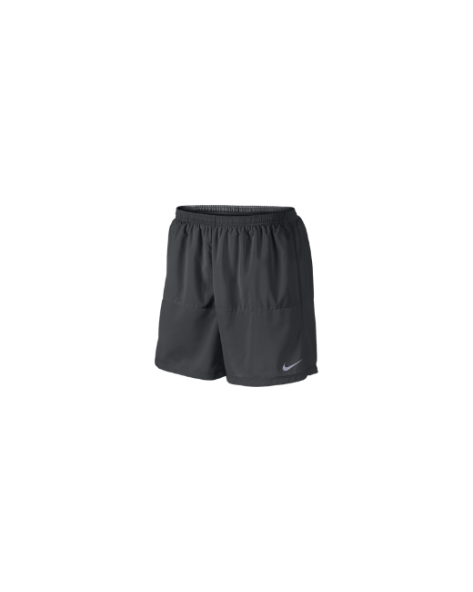 Nike   Мужские Шорты Для Бега Distance 125 См