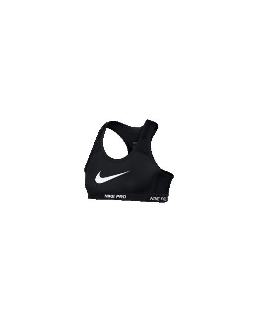 Nike   Спортивное Бра Для Девочек 815 Pro Hypercool
