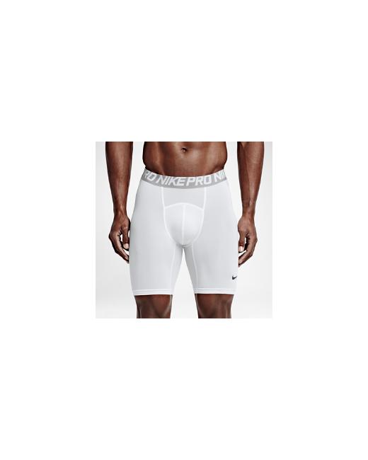 Nike   Мужские Шорты Pro Cool 15 См