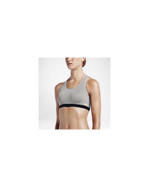 Nike | Спортивное Бра Pro Fierce
