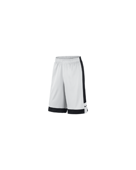 Nike | Мужские Баскетбольные Шорты Assist