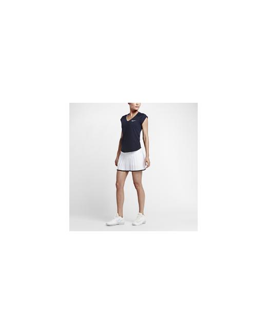 Nike | Юбка Для Тенниса Court Victory