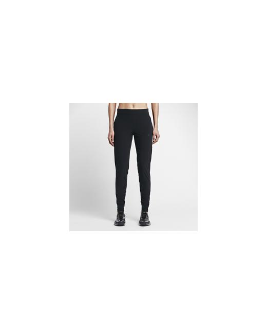 Nike | Женские Тренировочные Брюки Bliss Skinny
