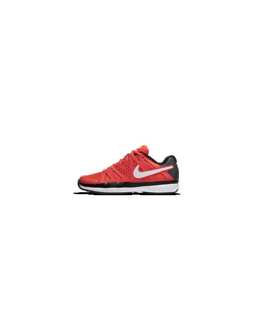 Nike | Мужские Теннисные Кроссовки Air Vapor Advantage
