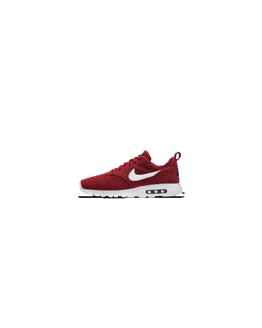 Nike   Мужские Кроссовки Air Max Tavas Leather