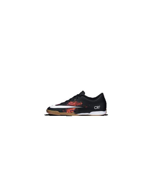 Nike | Мужские Футбольные Бутсы Для Игры В Зале