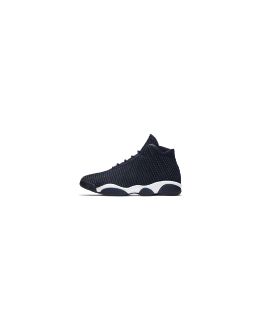 Nike | Мужские Кроссовки Jordan Horizon