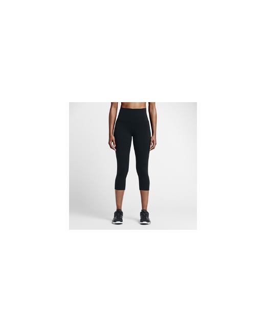 Nike   Женское Капри Для Тренинга Power Legendary