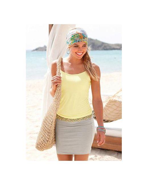 BEACHTIME | Женское Пляжное Платье Beach Time