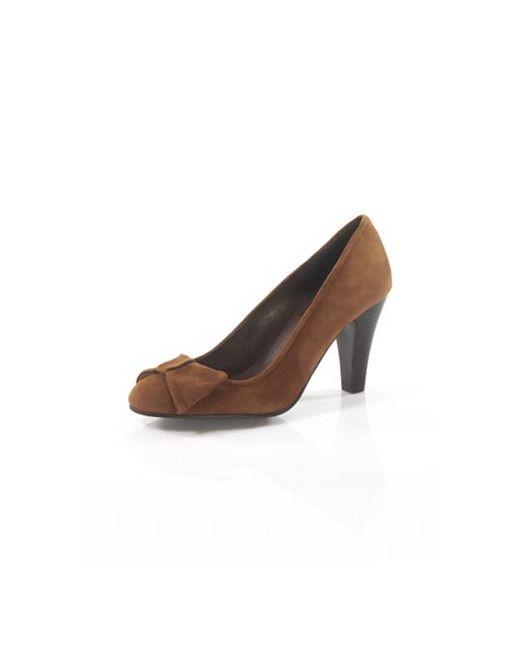 ALBA MODA | Женские Туфли