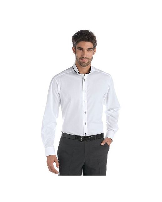 Bruno Banani   Рубашка