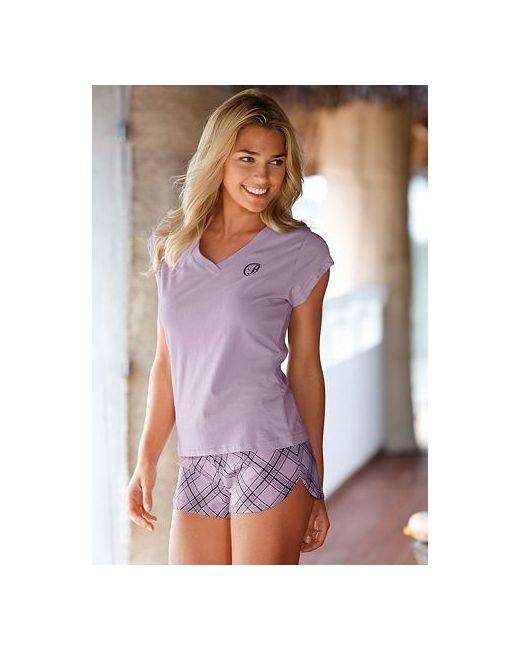 Buffalo   Женская Короткая Пижама