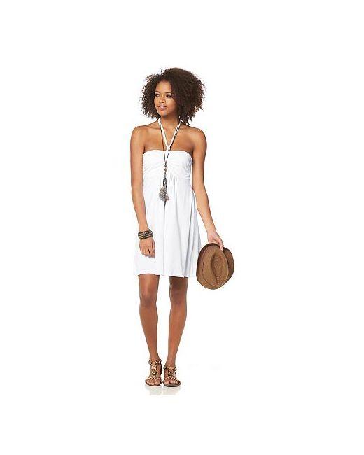 AJC   Женское Платье Для Пляжа