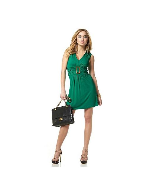 Melrose   Женское Платье Из Джерси