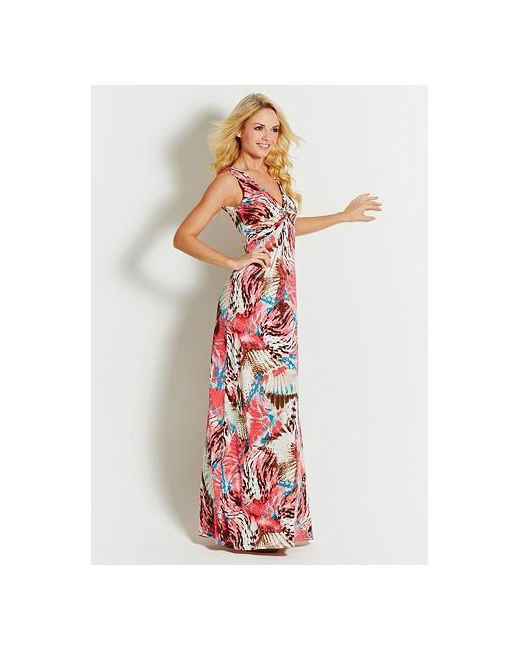 OLI | Женское Платье Макси