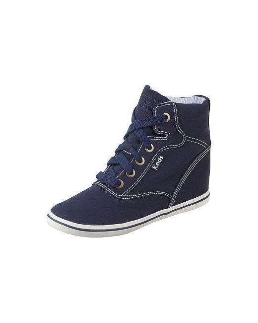 Keds | Женские Кеды Wedge Fun Pack Sneaker