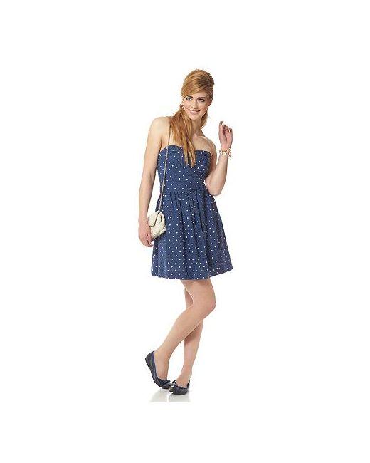 AJC | Платье-Бандо