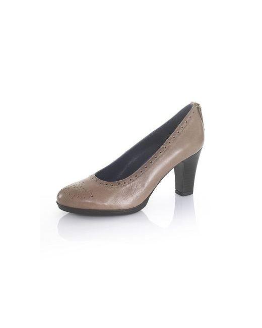 ALBA MODA | Женская Обувь На Каблуке